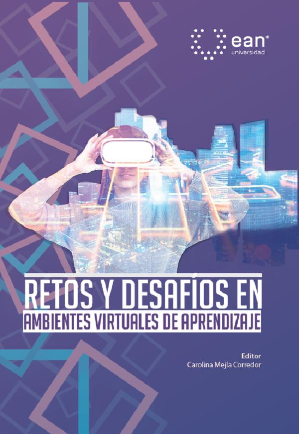 Retos y desafíos en Ambientes Virtuales de Aprendizaje