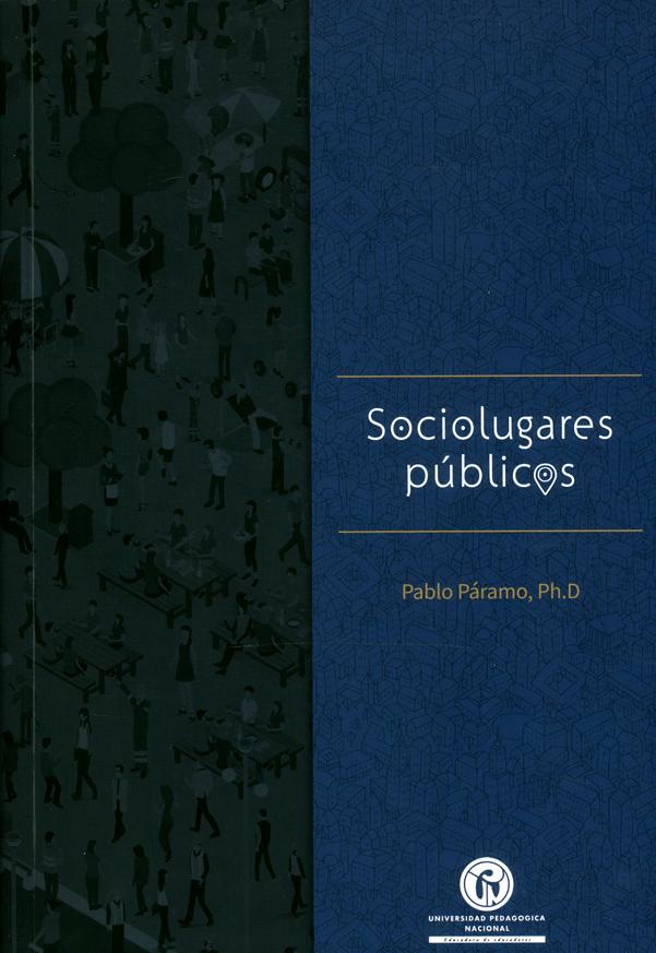 Sociolugares públicos