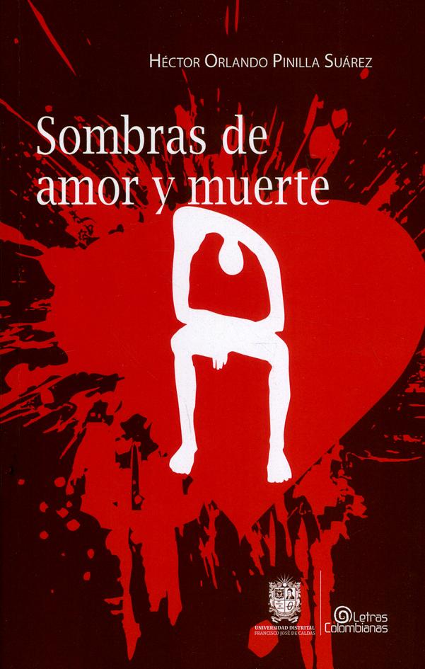 Sombras de amor y muerte