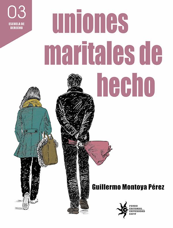 Uniones maritales de hecho