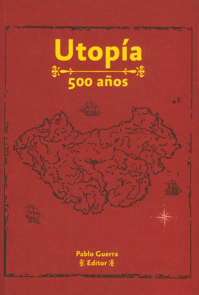 Utopía: 500 años
