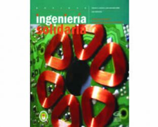 Ingeniería Solidaria No. 1 Vol. 1