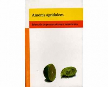 Amores agridulces