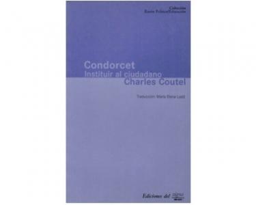 Condorcet. Instituir al ciudadano