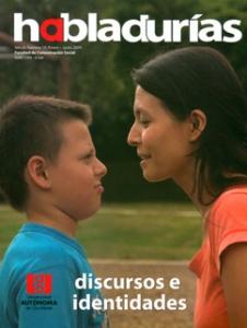 Habladurías No. 10. Discursos e identidades