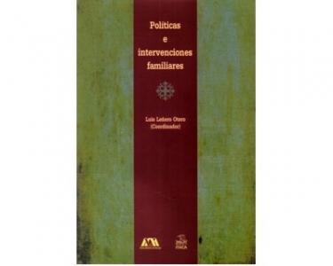 Políticas e intervenciones familiares