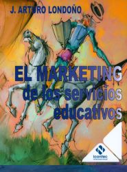 El marketing de los servicios educativo