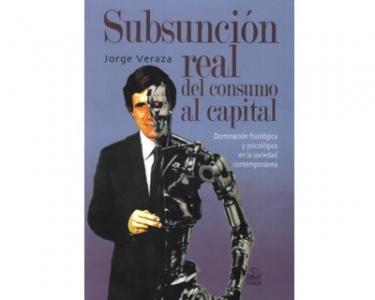 Subsunción real del consumo al capital