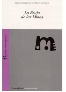 La Bruja de las Minas