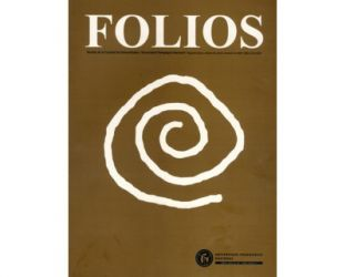 Folios No. 25