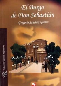 El Burgo de Don Sebastián