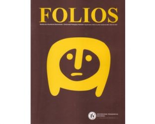 Folios No. 27
