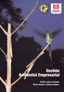 Gestión ambiental empresarial
