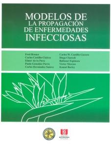 Modelos de la propagación de enfermedades infecciosas