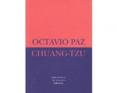 Chuang-Tzu