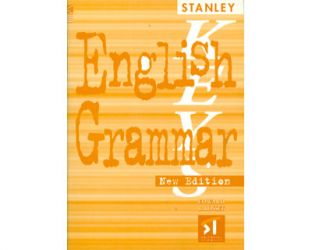 Keys: English grammar 1, 2 and 3