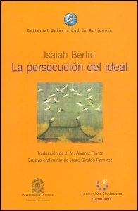 La persecución del ideal