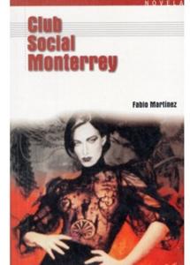 Club Social Monterrey