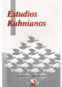 Estudios Kuhnianos