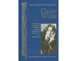 The collected works of Oscar Wilde (Tapa dura)