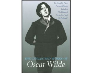 The collected works of Oscar Wilde (Rústica)