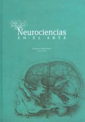 Neurociencias en el arte