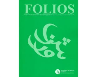 Folios No. 30