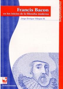 Francis Bacon en los inicios de la filosofía moderna