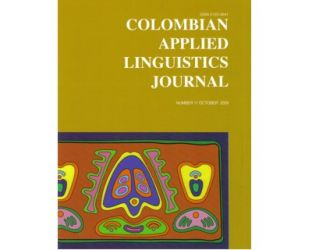 Colombian Applied Linguistics Journal. Number 11