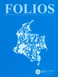 Folios No. 32