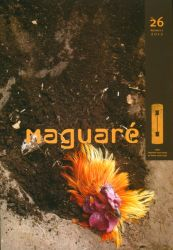 Maguaré Vol. 26 No. 2