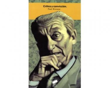 Crítica y convicción. Entrevista con François Azouvi y Marc Launay
