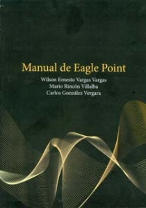 Manual de Eagle Point