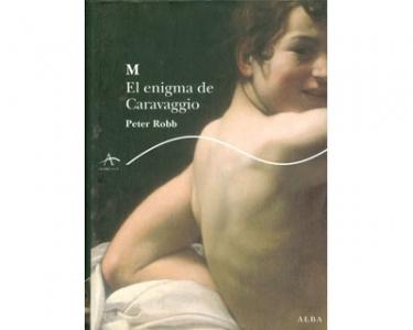 M. El enigma de Caravaggio