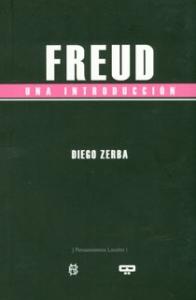 Freud. Una introducción