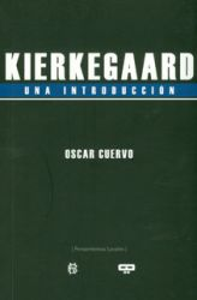 Kierkegaard. Una introducción