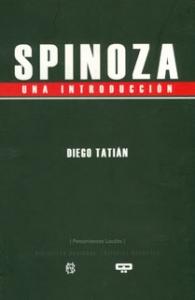 Spinoza. Una introducción