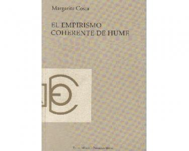 El empirismo coherente de Hume