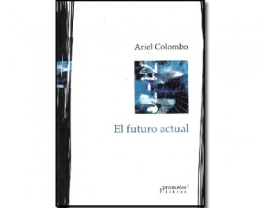 El futuro actual