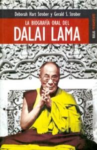 La biografía oral del Dalai Lama