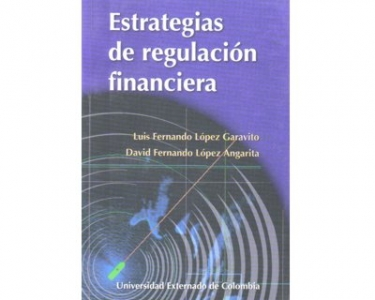 Estrategias de regulación financiera