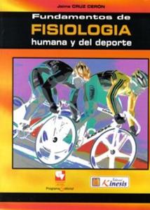 Fundamentos de fisiología humana y del deporte