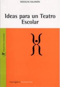 Ideas para un Teatro escolar