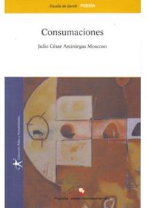 Consumaciones