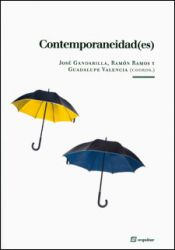 Contemporaneidad(es)
