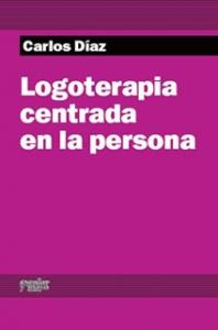 Logoterapia centrada en la persona