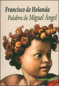 Palabra de Miguel Ángel