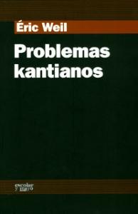 Problemas Kantianos