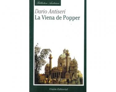La Viena de Popper