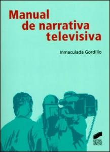 Manual de narrativa televisiva